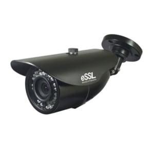 AHD NN B1 3.6 e1483357568357 - AVI Camera AHD-NN-B1-3-6