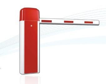 Boom Barrier Gate PB100