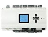 eSSL EC10 Elevator Controller