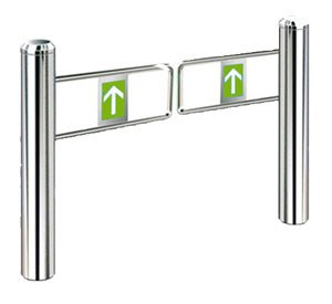 Turnstile Swing Barrier SB 318