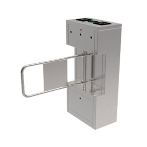 Turnstile Swing Barrier SB 328