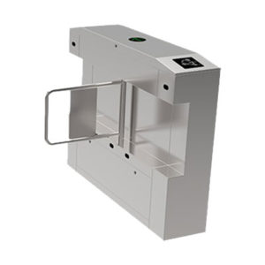 Turnstile Swing Barrier SB 343