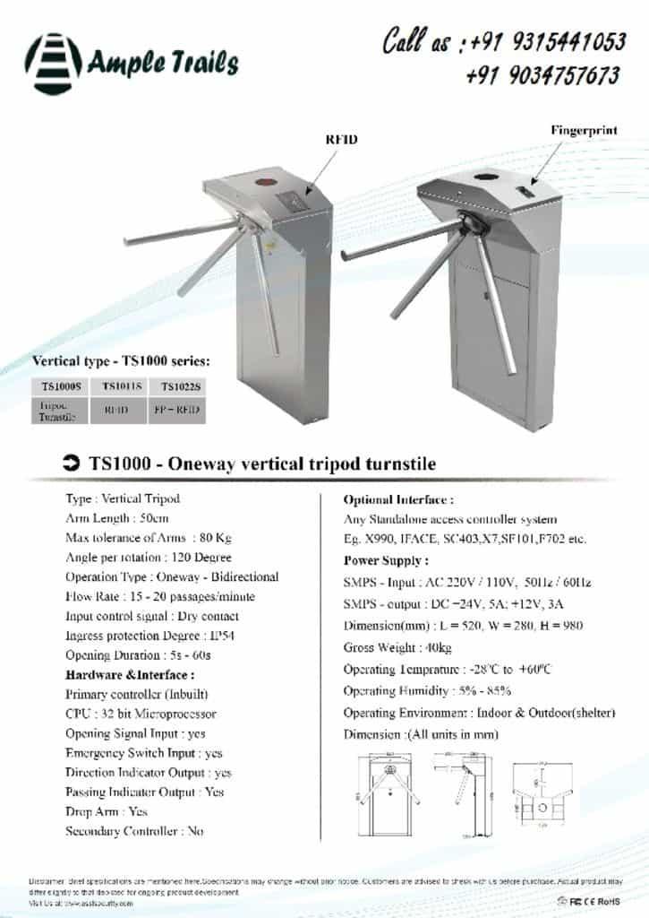 thumbnail of TS1000