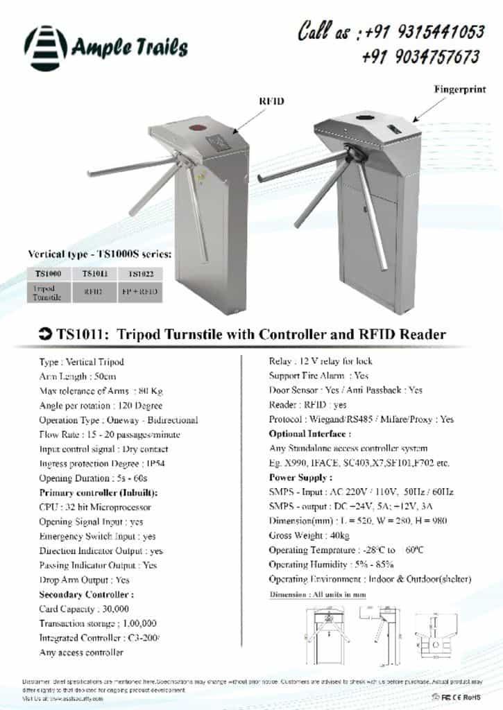 thumbnail of TS1011
