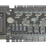 Access Control System C3-400 Multidoor Controller