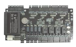 C3-400 Multidoor Controller