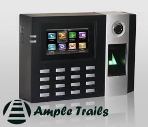e9c fingerprint biometrics Multi location attendance machine