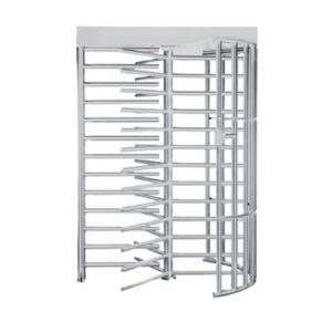 Turnstile Full Height FHT 538