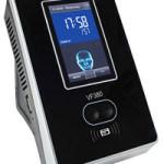 Biometrics Time & Attendance VF380