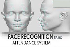 Face Based Devices