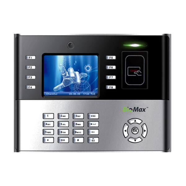 K990 Biomax - Biomax Biometric
