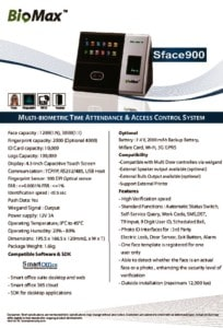 thumbnail of Sface900 – Biomax