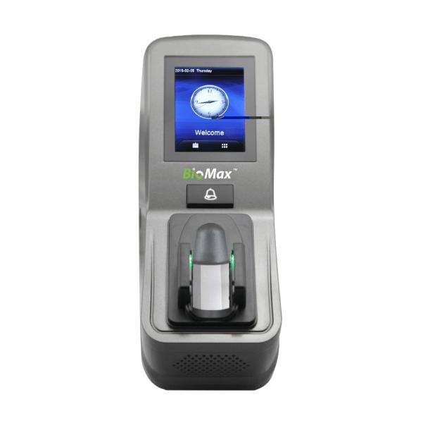V350 Biomax - Biomax Biometric