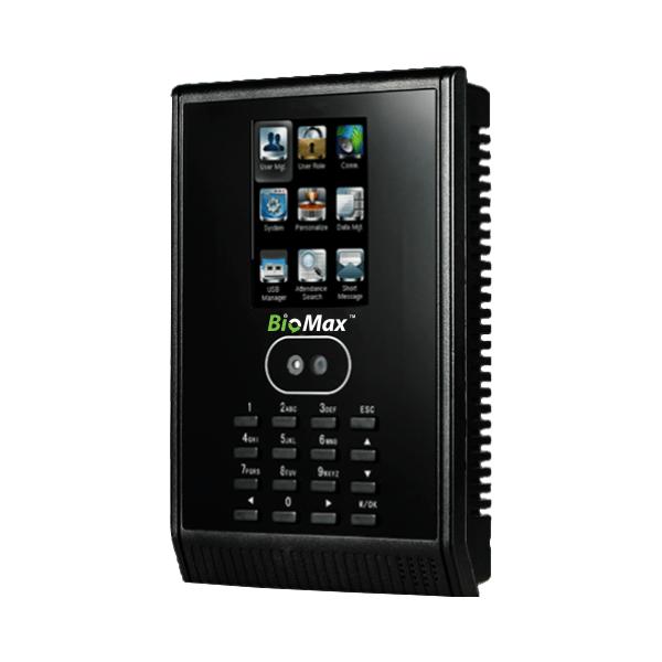 kf 160 - Biomax Biometric