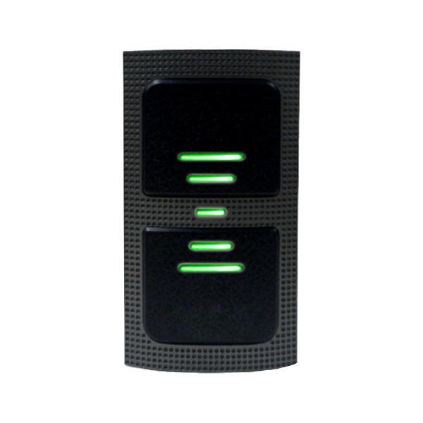 kr 500 em - Biomax Biometric