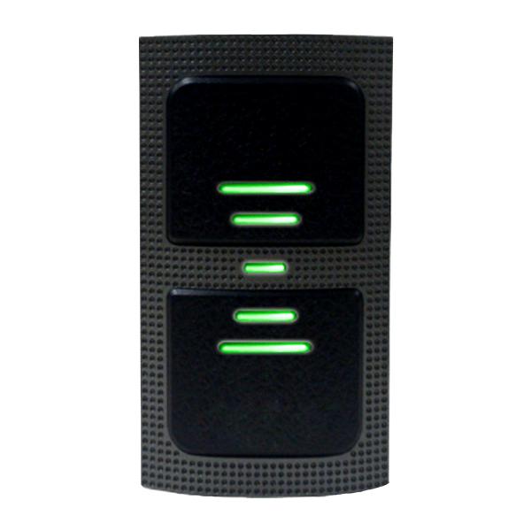 kr 503 Biomax - Biomax Biometric